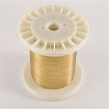 low price varnish for copper wire / 0.25mm copper wire