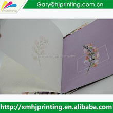 Chinese products wholesale glossy catalogue
