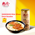 High Quality Liuye Wheat Germ Noodles Dried Noodle