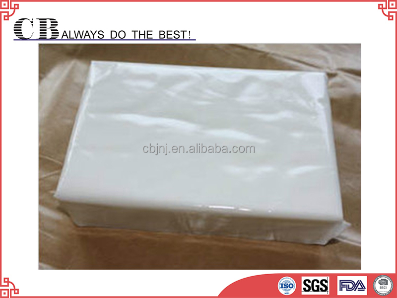 water based silicone rubber plastic adhesive sealant