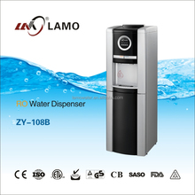 RO System Water Dispenser, 5 Stage Water Filter,Water Purifying Machine