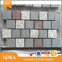 China paving stone for garden With Long-term Service