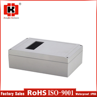 China supplier professional manufacturer watertight electrical junction box
