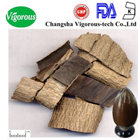 eucommia ulmoides oliv extract/high quality eucommia ulmoides extract/cortex eucommiae p.e.