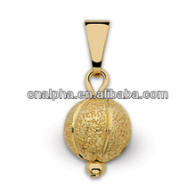 2014 wholesale chinese zodiac pendant