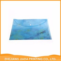 Direct Factory high quality esd file folder