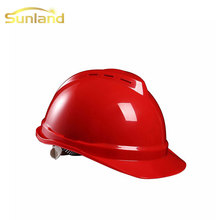 FACTORY DIRECTLY new model function of safety helmet