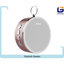 2017 Newest Stereo Wireless Bluetooth Speaker Portable Music Player