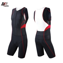 Customized specialized tri suit wear triathlon jersey sublimation cycling suit