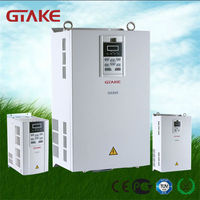 GTAKE GK800 ti latest dsp ac drive for constant pressure water supply