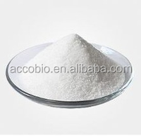 high purity good quality Baclofen of Central Nercous System Agents