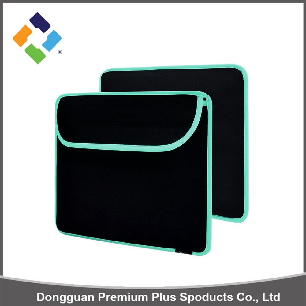 China factory made fashion neoprene laptop bag