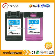compatible ink cartridge for hp 300xl