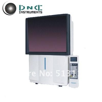 Projector Machine ACP-1000 optical mini projector