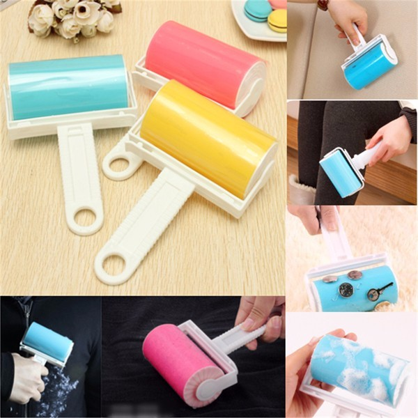 Washable Sticky Tape for Clothes
