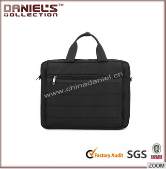 guangdong wholesale cool laptop bags college