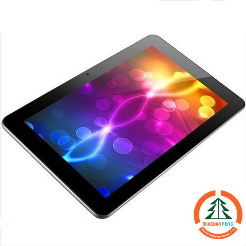 10 inch cheap android tablets