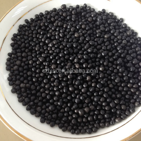 urea food grade industrial urea production plant fertilizer urea price function of nitrogen in plants