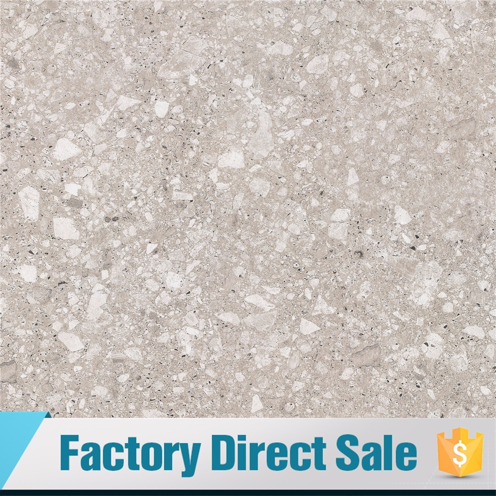 speckle ceramic tiles, 60x60 tiles price in the philippines