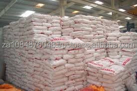 Rice for whole sale 2015