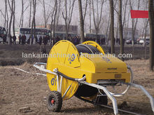 new Agricultural irrigation system/farm irrigation machine