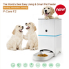 Cat Mate Automated Pet Feeder dog feeder