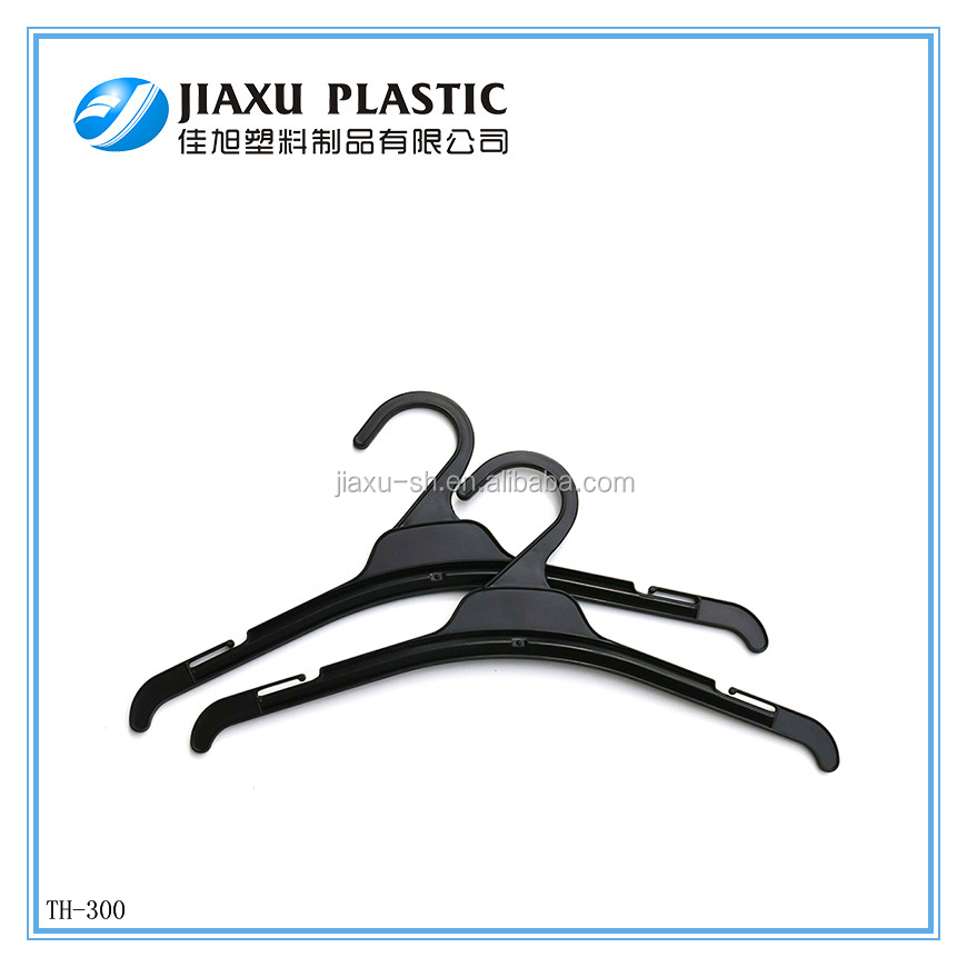 automatic clothes hanger bulk clothes hangers