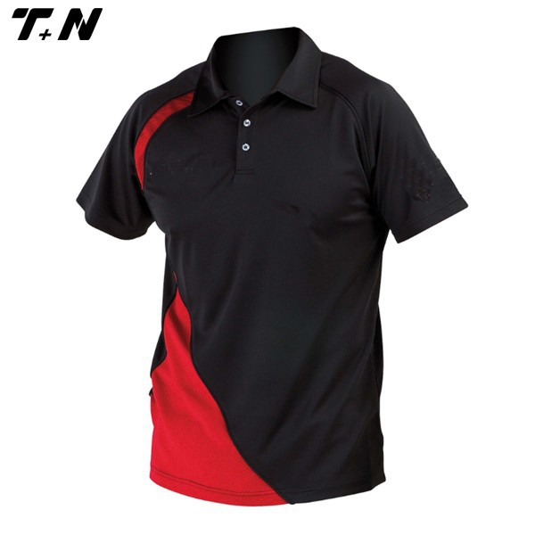 Custom 100 polyester dry fit mens wholesale polo shirt for Custom dry fit shirts