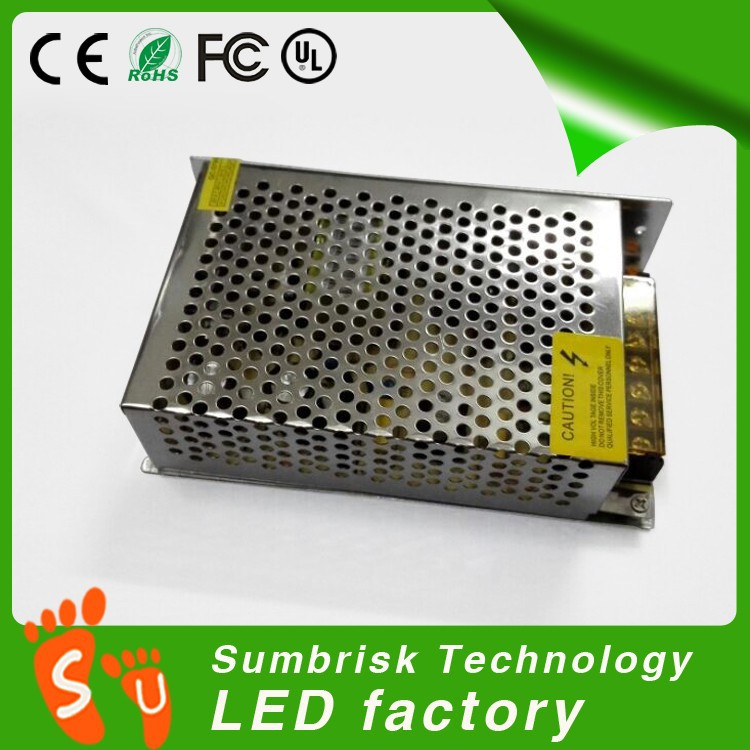 High quality wholesale ac dc adjustable power supply