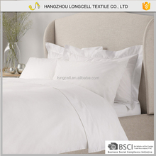 Luxuriant In Design Quilt Bed Sheet 300Tc Duvet Cover