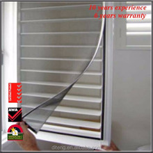 glass louver windows suppliers aluminum louvers window Chinese China supplier with super quality