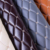 Recycled Eco-Friendly Cuerina Sintetica Embossed Pu Pvc Leather Sheets Fabric