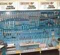 Gedore Germany make Hand Tools and Supplies