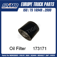 Oil Filter 173171 For Scania 4 Series /P/G/R/T Series