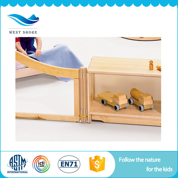 High quality indoor kids play area toys Wholesale children school furniture