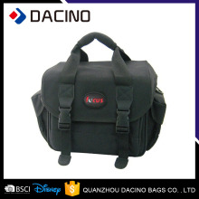 Sling camera bag fashion camera bag digital camera bag
