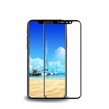 for cell mobile phone iphone x 8 7 plus 6 6s 5 5s 3d anti blue light zagg tempered glass screen protector 9h with design