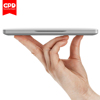 New Original GPD Pocket 7 Inch