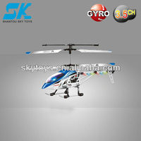 !Toy helicopters that fly 71 cm Double horse 9104 Single blade 3 CH RC Helicopter with Gyro 3ch rc gyro helicopter