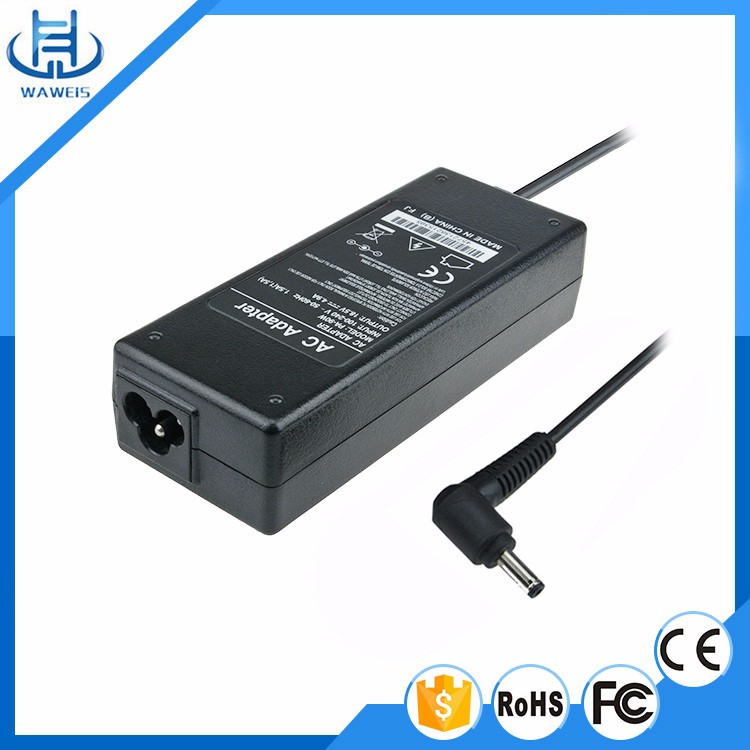 High copy <strong>laptop</strong> charger 19v 4.74a <strong>battery</strong> for <strong>laptop</strong> with good quality charger for lenovo