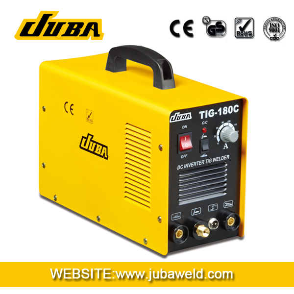 welding machine rectifier type WELDERS
