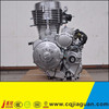 /product-detail/bashan-150cc-atv-engine-60209002192.html