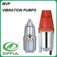 small diameter submersible pump low volume submersible water pump