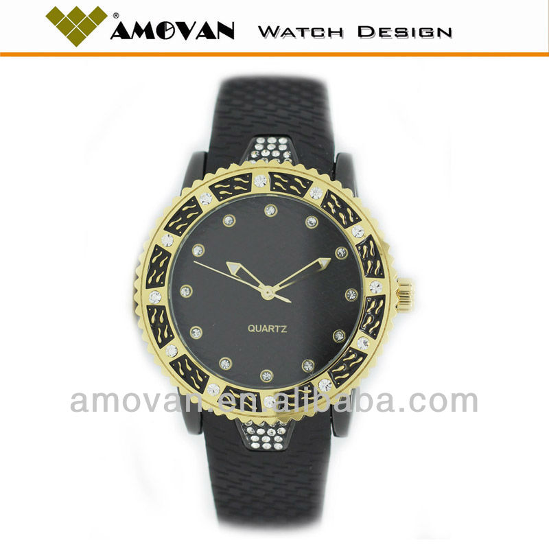 big brand men deep sea watches