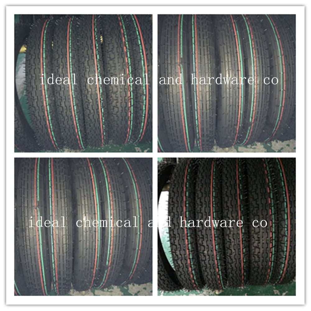 110/90-16 moto tire tube manufacturer boy tube in China