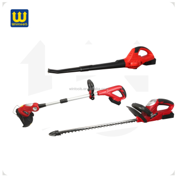 Wintools Professional cordless mini garden tools WT03002
