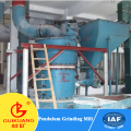 ISO 9001 2008 Energy Saving Clinker Cement Production Lines