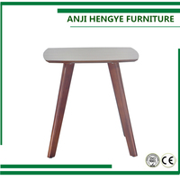 Wood furniture, coffee table, solid wood dining table