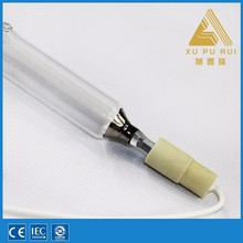 China supply quartz retail high quality uv light for decorative materials, paper polishing, automobile and motorcycle parts