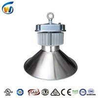 LED manufacture professional high bay led house lights
